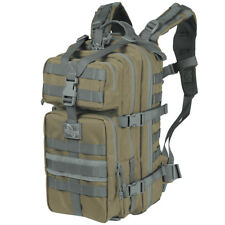 Maxpedition Falcon Ii Military Backpack Daypack Molle Rucksack 21L Khaki Foliage