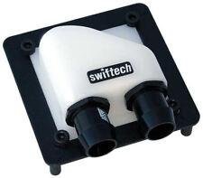 Swiftech MCW82 (White) Universal GPU waterblock
