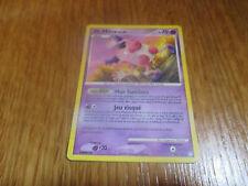 Carte Pokémon Rare M. Mime 70 PV 30/123 (Trésors mystérieux)