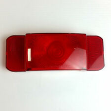 Optronics AST61BP Driver Side Tail Light Lens for Forest River Travel Trailers