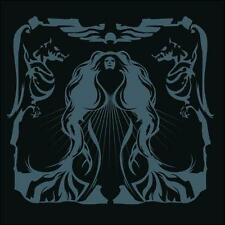 Viaje A 800-Diablo Roto De...  (UK IMPORT)  CD NEW
