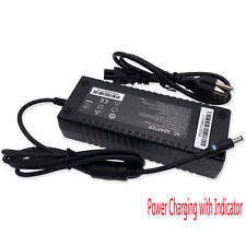 130W AC Adapter Charger Power For Dell XPS 15 9560 15 9550 P56F001 19.5V 6.67A