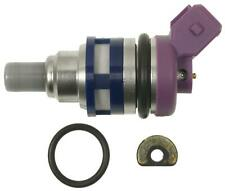 Fuel Injector ACDelco Pro 217-1893 fits 90-94 Nissan 300ZX