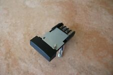Headshell adapter for Elac turntables