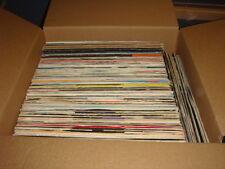 "JAPAN 78rpm 10"" single Columbia Viva-Tonal Recording cat. # 29241 VG+ cond. #32"