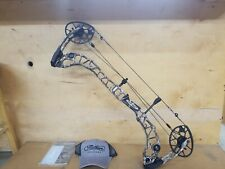 Mathews Halon 32 5, 6, 7 RH LH  *BRAND NEW*
