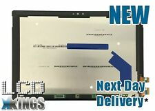 More details for original replacement microsoft surface pro 4 1724 lcd touch screen ltl123yl01