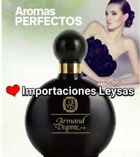 ARMAND DUPREE EAU DE COLOGNE FOR HER 75 ML .IMPORTADO DE MEXICO