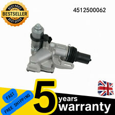 For Smart Fortwo Coupe Cabrio 451 4512500062 New Clutch Slave Cylinder Actuator