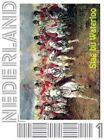 Paises Basos 2015 Battle of Waterloo 2 nuevos s