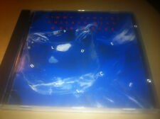"Jimmy Dawkins ""Blue Ice"" cd"