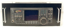 YAESU FT950  Rack Mount with space for Optional 30 AMP Power Supply