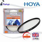 autentico nuovo Hoya HMC rivestito 72mm UV(C) Fotocamera 72 mm filtro