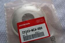 HONDA NRX1800 GL1800 CLUTCH LIFTER PLATE GENUINE OEM