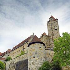 Wellness Wochenende für 2 Oberfranken Therme Hotel Gutschein 2 Personen 3 Tage