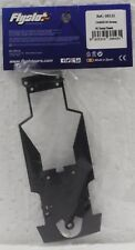 Fly 05121 Bmw M1 Racing Chassis New 1/32 Slot Car Part