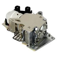 SP-LAMP-031 Lampe pour INFOCUS projecteurs