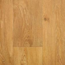 Quality Non-Slip Vinyl Flooring Plank & Tile Effect Cheap Lino Kitchen Bathroom