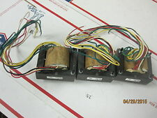 3 PT-18 hts-7048  9961505 transformers