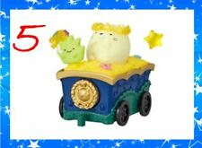 NEW Re-Ment Miniature Japan Sumikko Gurashi Star Train rement No.05