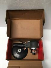 Ingersoll Rand 311A Dual Action Sander *Free Shipping*