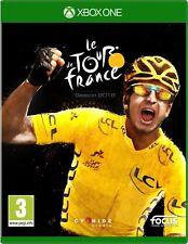 Tour de France 2018 | Xbox One New (4)
