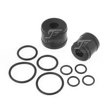 JJ Airsoft Barrel Spacer for VSR10 / VSR-10 (Inner Dia.8.55mm)