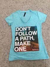 Hybrid Apparel Women's Graphic T-Shirt
