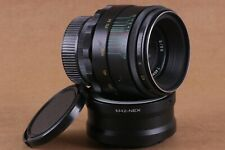 Helios-44-2 lens Helios 44-2 58mm F2 for Zenit Russian Lens for Sony E NEX
