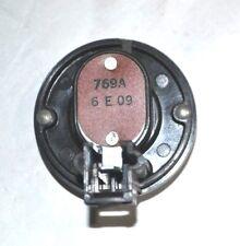 NOS Carburetor Choke Thermostat Chrysler DODGE PLYMOUTH 4 CYLINDER 2.2L 2 BARREL