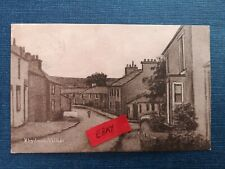 More details for postcard anglesey - rhydwyn village - early 1900's.