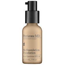 Perricone MD No Foundation Foundation - No 2
