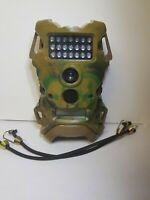 WILDGAME INNOVATIONS TERRA 8 LOW GLOW INFARED 8MP TR8i34W TRAIL GAME CAMERA