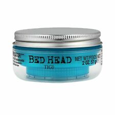 TIGI Head Manipulator Texture Paste - 57g