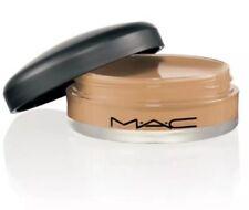 MAC LIP ERASE LIP BALM in DIM BNIB Limited Edition Discontinued Rare