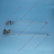 New LCD L+R hinges for ACER aspire V3-531 V3-531G V3-551G V3-551 V3-571G V3-571