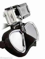 SCUBA & Snorkeling Masks