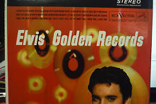 Elvis Golden Records 33RPM 021716 TLJ