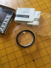 Contax Carl Zeiss Germany 55mm Softar 1 Filter Boxed/new 2020441
