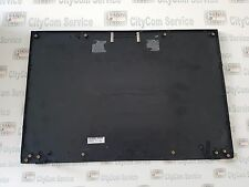 HP Probook 4510S 4515S LCD Screen Back Cover 6070B0393101