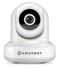 Amcrest UltraHD 2K IP3M-941W WiFi Video Monitor Security IP Cam Dual Band