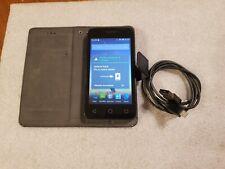 Téléphone Portable ALCATEL 4013X One Touch Pixi 3