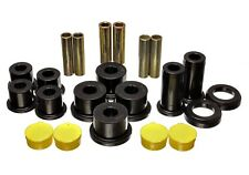 Leaf Spring Bushing-Set Rear Energy 3.2142G