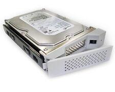 CalDigit HDPro 1 TB Drive Module 1000 GB with enclosure
