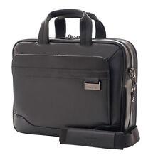 Samsonite 80442 Savio IV Laptop Briefcase Black