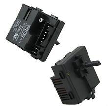 Kenmore Whirlpool Waschmaschine Sensor Schalter Unia4314 Passt W10177795