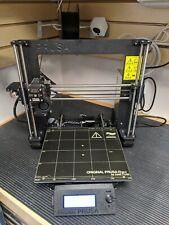 Prusa i3 Mk2S 3d Printer - Price drop