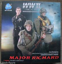 Military & Adventure