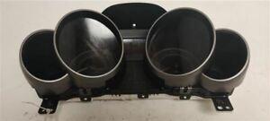 Speedometer Cluster US Mkt. VIN2 8th Digit 78100STXA31 Fits 07-09 Acura Mdx OEM