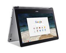 Acer Chromebook R 13 Convertible 13.3-inch  Full HD Touch MediaTek MT8173... New
